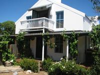 Property For Sale in Pringle Bay, Pringle Bay